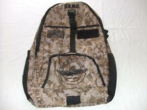 recon pack