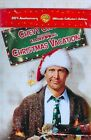 National Lampoon's Christmas Vacation WS 20th Anniversary ULT 2009 DVD