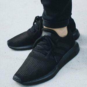 Running Shoes Casual Sneaker AQ0863