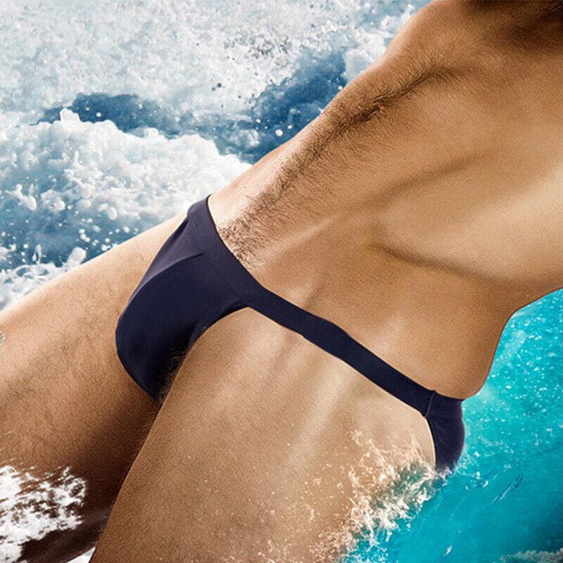 Men's Bikini