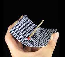 Zaubertrick Streicherholz ! Zaubern Zaubertricks Magie - Schwebendes Streichholz