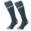 Bisley Calze tiro del cavo a righe misto lana attività all/'aria aperta Gamekeeping