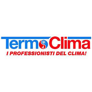TermoClima