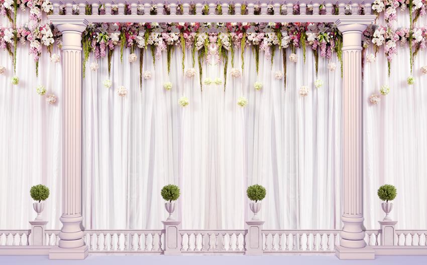 3D Hochzeit Treffpunkt 865 Tapete Tapete Tapete Wandgemälde Tapete Tapeten Bild Familie DE   Sale Deutschland  ba0173
