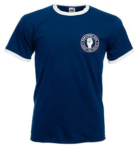 Northern-soul-keep-the-faith-t-shirt-slim-fitting-ringer-tee