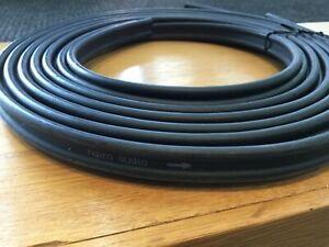 NAIM-NAC-A5-3-5m-pair-Unterminated