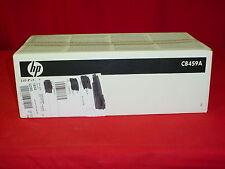 NEW OEM HP CB459A COLOR LASER JET IMAGE ROLLER KIT CP6015 CM6040 #3