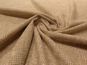Tessuto-a-metraggio-Stoffa-a-metro-in-misto-Cotone-SCOTT-H-145-cm