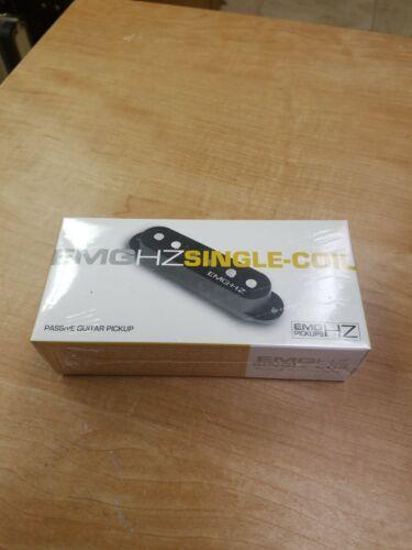 EMG S2 Passive Single Coil Pickup