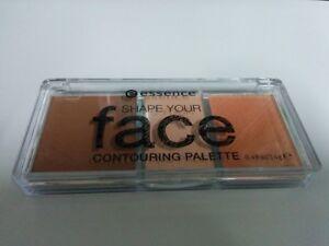 essence-Shape-Your-Face-Contouring-Palette-10-Ready-Set-Peach