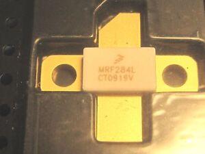 Motorola Freescale 170W 1930-1990MHz RF Power MOSFET MRF7S19170HSR3