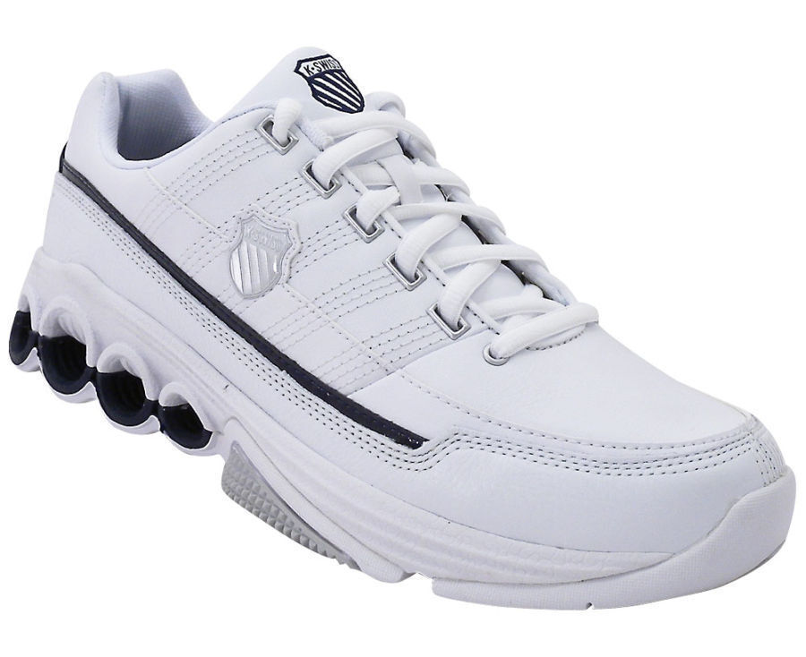 Curly Coated Retriever Dog (White/Black) Running Shoes For Men-Free Men-Free Men-Free Shipping d550f4