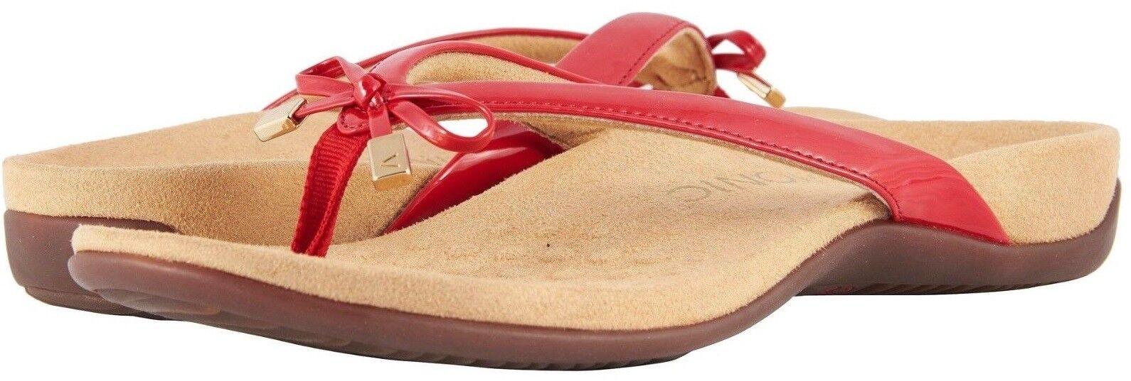 Women's Birki's Birkenstock Clogs Brown Leather Mule Shoes Slip Sz.38/7 Slip Shoes Ons 783164