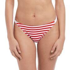 Freya Swimwear Drift Away Bikini Brief Red 4051