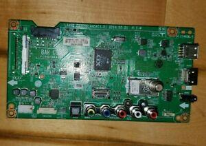LG-EBU62587913-MAIN-BOARD-FOR-32LB5600-UZ-BUSWLJM