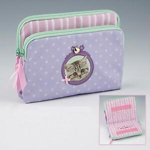 Animal-Love-Kitty-Love-Little-Bag
