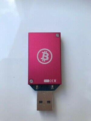 bitcoin miner asic block erupter usb
