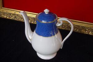 Aynsley-Sheraton-coffee-pot