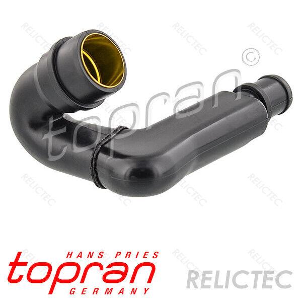 Dorman 46066 Crankcase Breather Tube