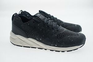 Men New Details Classic Hypebeast Space 580 And Balance MRT about PackblackMRT58 Earth x fg6by7