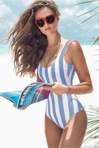 Beachwear bra Women/'s bikini Womens monokini lady swimsuit triangle padded