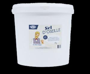 Sel-d-039-oseille-ou-Acide-oxalique-8kg-ravive-les-bois-eclaircissant-guide