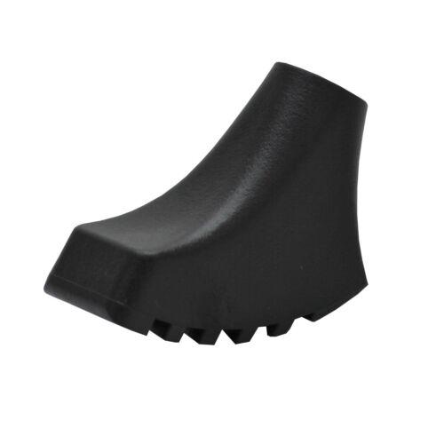 CMP Herren Softshell Hose schwarz Winterhose Softshellhose Kurzgröße 3A01487N