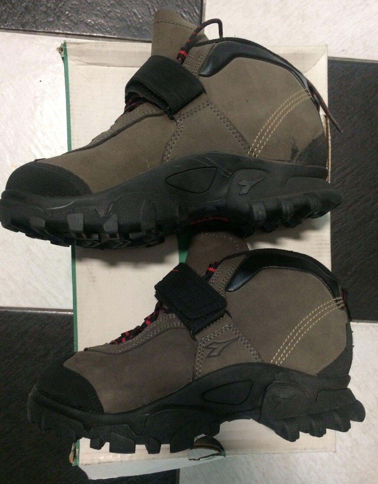 Schuhe Anti Fahrräder 37 schuhe Proof Regen Stiefel Hydro
