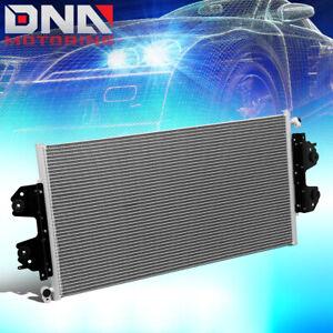 AC Condenser A//C Air Conditioning for Express Savana 1500 2500 3500 Van New