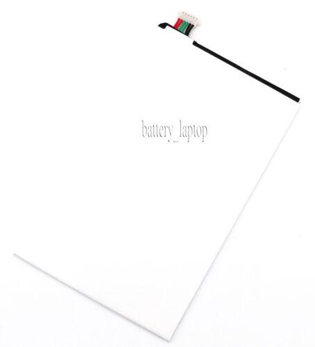 "SM-T700 T705 Internal Battery Replacement Samsung Galaxy TAB S 8.4/"" EB-BT705FBE"