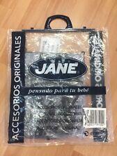 Jane Carrera Pro Raincover Brand New