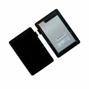 Lcd-Display-Touch-Screen-Digitizer-Per-ASUS-Transformer-Book-T100-T100H-T100HA