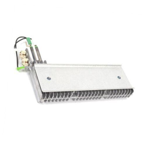 WHIRLPOOL Asciugatrice Riscaldatore Riscaldamento Elemento con entrambi termostati attaccati