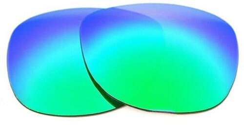 de Ray soleil du besoins 50mm 2140 Nouvelles aux Wayfarer adaptées lunettes client Ban tq5wBEBpx