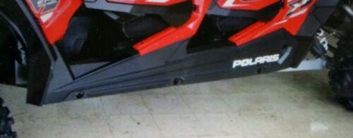 RZR 1000 xp4 rocker Polaris oem genuine 2014-15 16 left drivers LH panel new