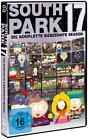 South Park - Season 17 - Repack (2015)