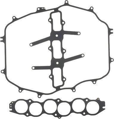 Fuel Injection Plenum Gasket Set Mahle MS36560