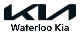Kia Waterloo