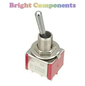 DPDT-Toggle-Switch-General-Purpose-1st-CLASS-POST