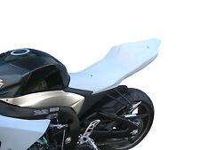 2009-2015 09 10 11 12 13 14 15 SUZUKI GSXR1000 GSX-R 1000 K9 Superbike Race Tail