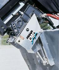 TH Marine CMC PT35 52100 Electric Hydraulic Tilt Trim Up to 35 HP 7506