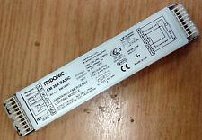 Tridonic em 35A Módulo de iluminación de emergencia básica-mantenido-Art. Nº 89818581