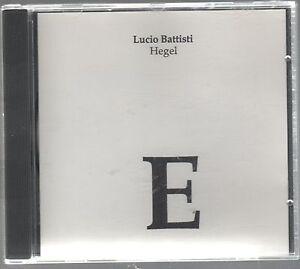 LUCIO-BATTISTI-HEGEL-CD-TIMBRO-A-SECCO