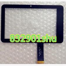 """7"""" inch Touch Screen Digitizer Glass Freelander PD10 PD20 3G FPC3-TP70001AV2/AV1"""