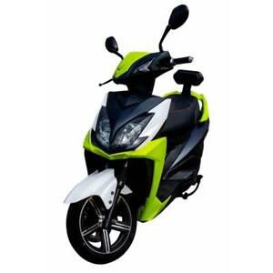E-Scooter-FALCON-Elektroroller-E-Roller-Elektro-Roller-Strassenzulassung-80-km
