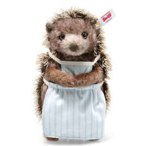 Mrs-Tiggy-Winkle-EAN-355233-Steiff-Fall-2019-Coleccion