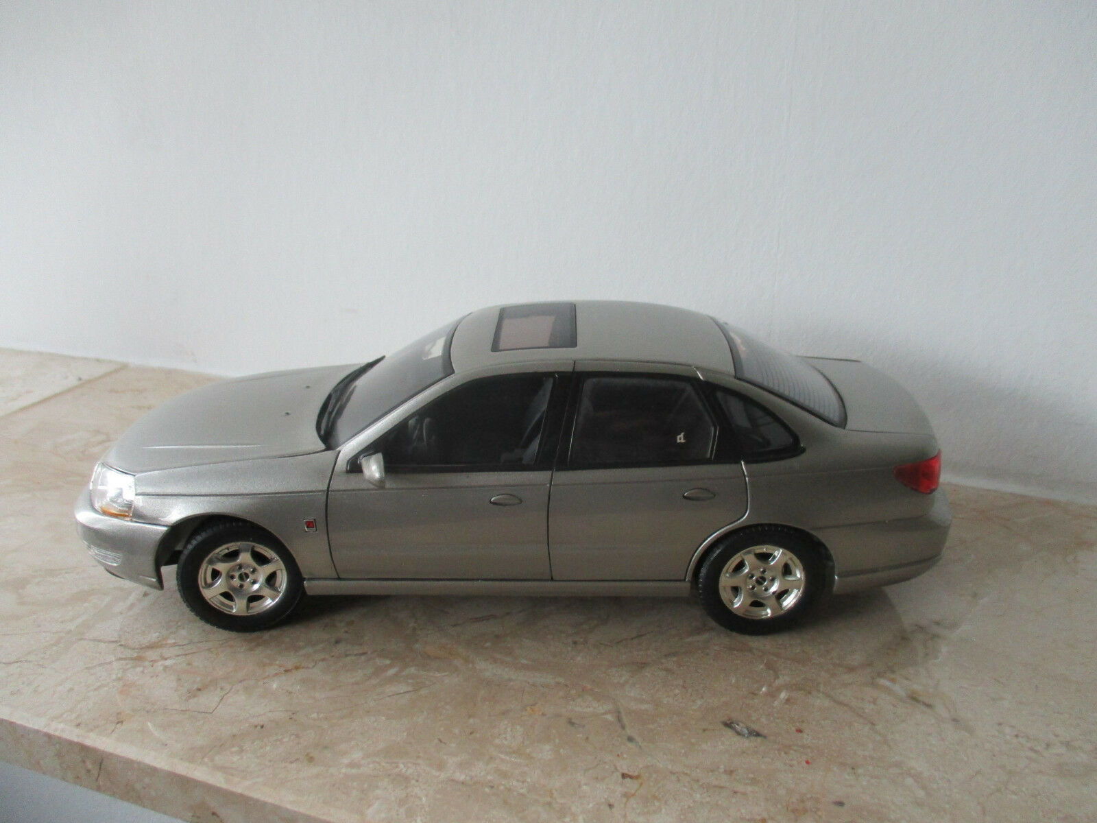 Modelllauto Die-Cast Promotion 2003 L300 Maßstab 1 18 ohne OVP