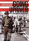 Going Upriver - The Long War Of John Kerry (DVD, 2005)