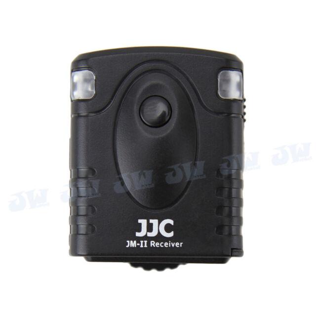 Télécommande filaire Lynca L:92cm,pour Nikon D3 D700 D200 D300 D800 D4 D300S