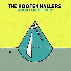 The-Hooten-Hallers-Mountain-Pain-New-CD